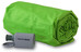 Therm-a-Rest NeoAir All Season Mat Medium lily pad/cool gray